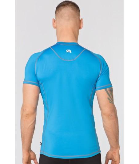 Koszulka termoaktywna FURY DUO