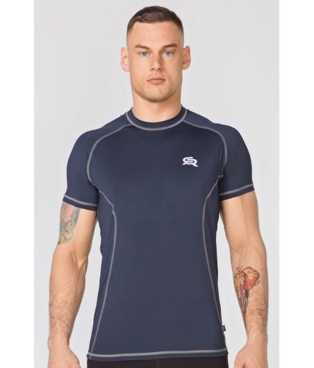 Koszulka termoaktywna SPIN
