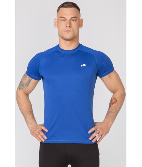 Męska koszulka termoaktywna FURY