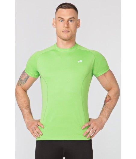 Męska koszulka termoaktywna...