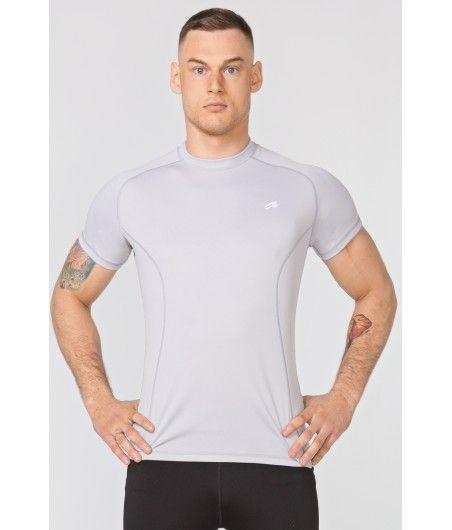 Koszulka termoaktywna FURY
