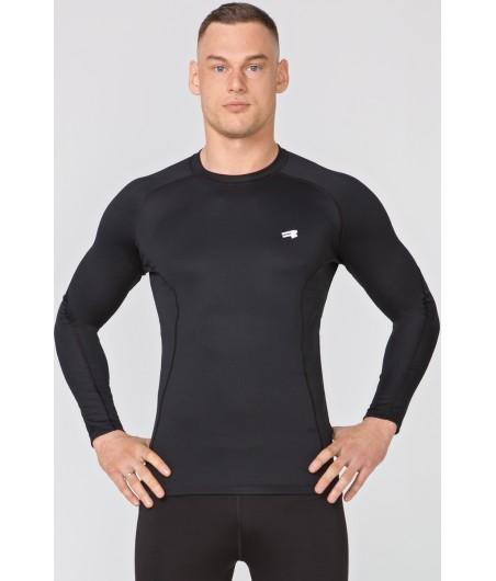 Koszulka termoaktywna FURY LS