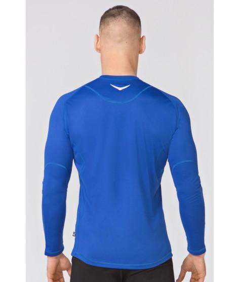 Męska koszulka termoaktywna FURY LS
