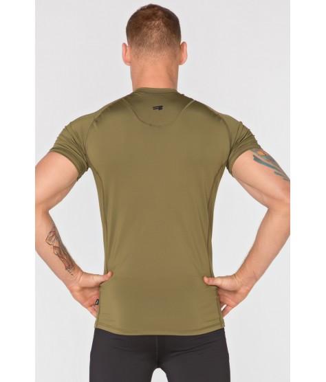 Koszulka termoaktywna FURY ARMY