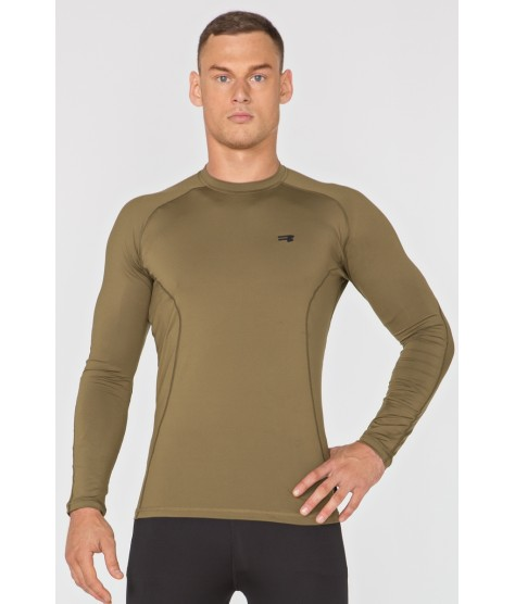 Koszulka termoaktywna FURY ARMY LS