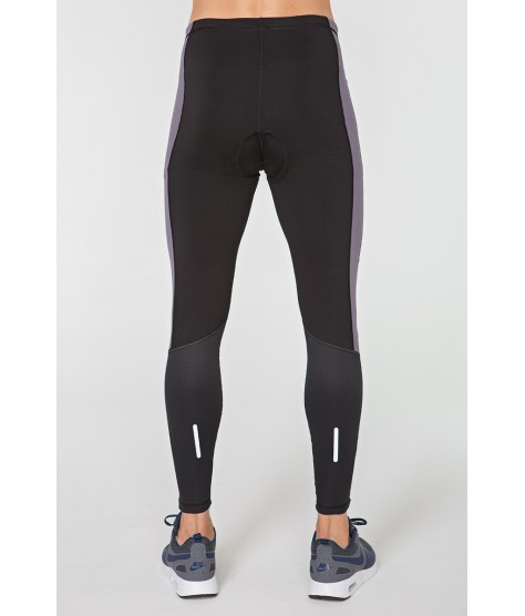 Spodnie rowerowe INFINITE