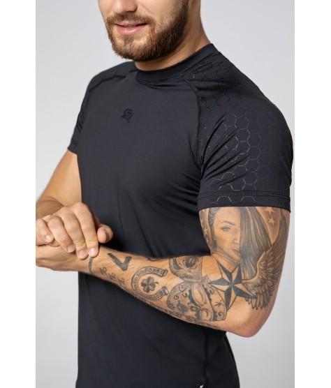 Koszulka STONE LS