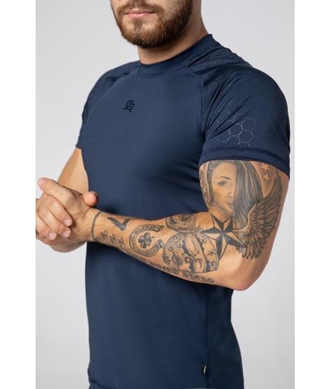 Koszulka STONE