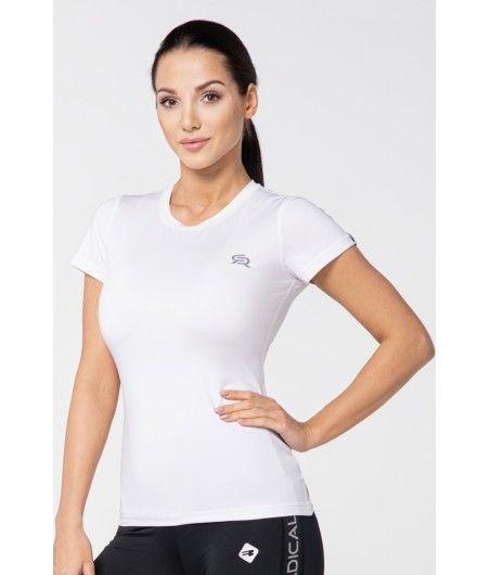 Koszulka termoaktywna Capri II