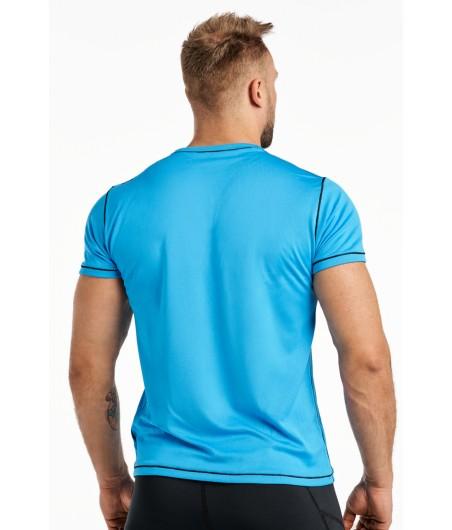 Męska koszulka termoaktywna UNIQUE