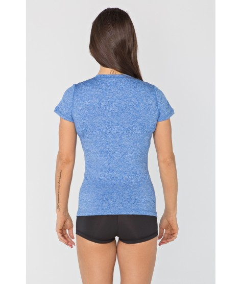 Damska koszulka termoaktywna CAPRI SG