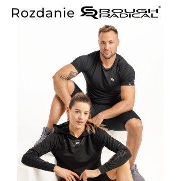 Przyjaciółka, z którą chodzisz na siłownię, trener personalny, który wyciska z Ciebie ile można, byś mógła osiągać lepsze wyniki, a może partner lub partnerka, bez której motywacja byłaby znacznie słabsza? Każdy z nas ma w swoim życiu osobę, dzięki której staje się lepszy i sięga po więcej!  Weź udział w naszym wrześniowym rozdaniu i wygraj jeden z dwóch setów do ćwiczeń (góra i dół) od Rough Radical!  Co trzeba zrobić?  1. Polub ten post i profil @rough_radical 2. Wpisz w komentarzu, kto jest Twoją największą sportową motywacją i króko uzasadnij swój wybór. 3. Dodaj relację Stories wraz z naszym oznaczeniem. 4. Zaproś do zabawy 3 osoby.  Na Twoje zgłoszenie czekamy do 27.09, wyniki ogłosimy pod koniec września. Powodzenia!  #runradical #rrazem #trening #lato #pasja #bieganie #running #run #runner #polskabiega #fit #motivation #motywacja #konkurs #rozdanie #rozdaniewrzesniowe